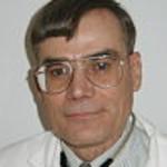 Dr. Mark Joseph Ivanick, MD