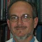 Dr. Joseph Edward Bass, MD