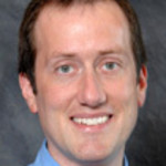 Dr. Scott Kenneth Trufant, MD