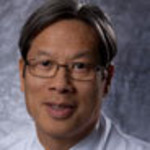 Dr. Peter Ping-Kwong Lai, MD