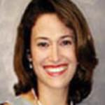 Dr. Cynthia Angelica Binder, MD