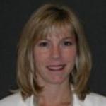 Dr. Sherry M Ryter-Brown, MD