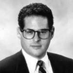 Dr. Richard Jay Lichtenstein, MD