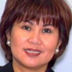 Marilou Cruz
