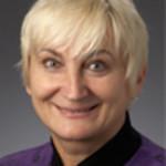 Dr. Jolanta Szewczyk Olson, MD