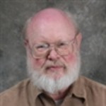 Dr. Jon Brandon Olson, MD
