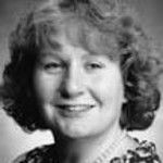 Dr. Janet Marie Johnson, MD