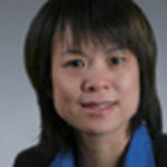 Dr. Thao Thanh Thach, MD