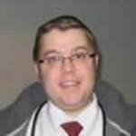 Dr. Adam Lee Aronson, MD