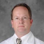 Dr. Michael Patrick Mott, MD
