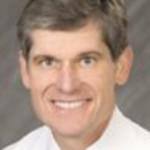 Dr. Bobby Lee Graham, MD