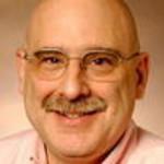 Dr. Ira Seth Landsman, MD