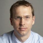 Dr. Brett Hugh Foreman, MD