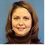 Dr. Jacqueline Jenkins Gray, MD