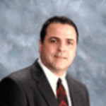 Dr. Nicholas Bisconti, MD