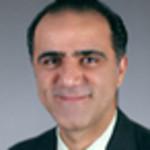 Dr. Carlos Shahrokh Bahrami, DO