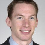 Dr. Aric Adrian Christal, MD