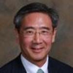 Dr. Juko Alan Otsuki, MD