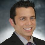 Dr. Ahmad Feras Elbash, MD