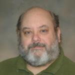 Dr. Robert Anthony Bivins, MD