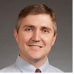Dr. Matthew G Hodges, DO