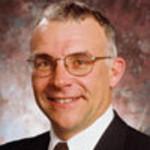 Dr. David James Kuester, MD