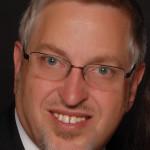 Dr. Jan Cornelius Vanschaik, MD