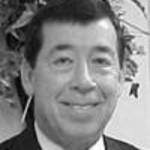 Charles Bosch