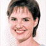 Dr. Cynthia Niemeyer Schaeffer, MD