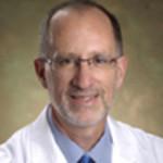 Dr. Michael Joseph Raad, DO