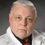 Dr. Delbert A Hoppes, DO