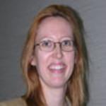 Dr. Deanna Renee White, MD