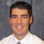 Dr. Steven P Mccarthy, MD