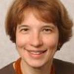 Barbara Johnston