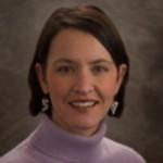 Dr. Allison Johnston Herbert, MD