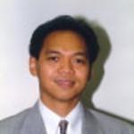 Ernesto Agbayani