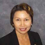 Dr. Virginia Padilla Madla, MD