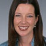 Melanie Lane Reed