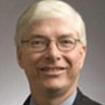Dr. John Carl Cedarholm, MD