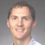 Dr. David West Bowe, MD