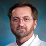 Dr. Hans Michael Von Marensdorff, MD