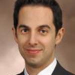 Dr. Omid Amikam Dardashti, MD