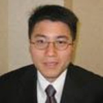 Dr. Benson Pin-Sheng Yang, MD