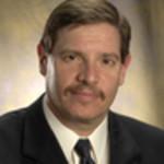 Dr. Asher Weiner, MD
