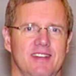 Dr. Robert Clark Deere, MD