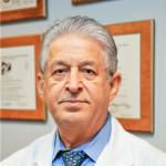Dr. Khosrow Alyeshmerni, MD
