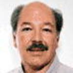 Dr. Arthur Stephen Hansman, MD