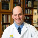 Dr. Todd Matthew Morgan, MD