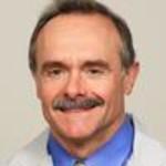 Dr. Srdjan Laban Mirkovic, MD