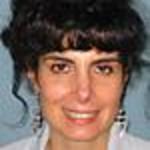 Denise Abselet